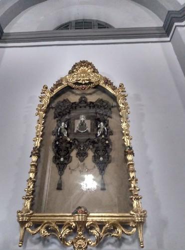 Acogida Sin Pecado Hermandad del Rocío  - junio 2019 - 04