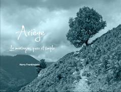 Book: Ariège