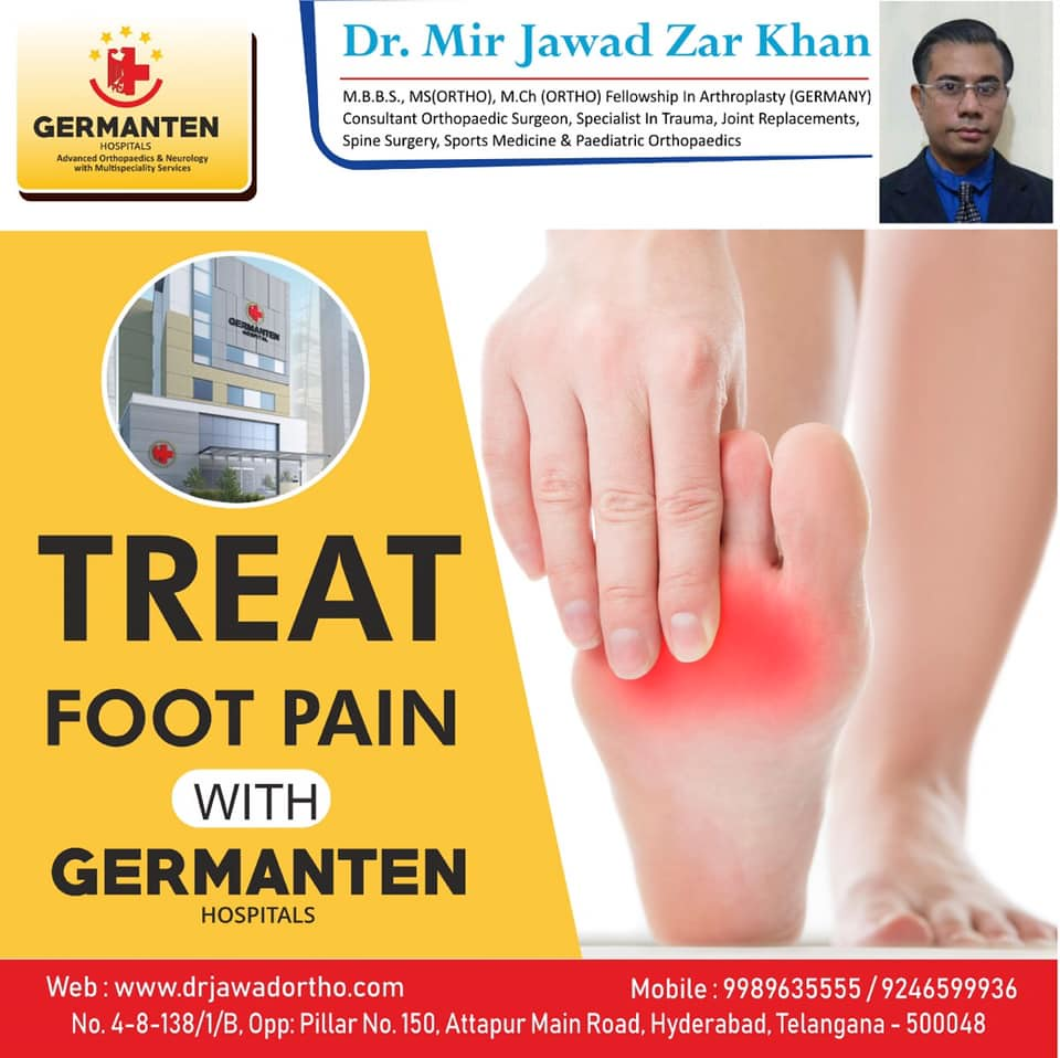 Best Orthopedic Doctor in India - Download Photo - Tomato to