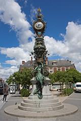 Amiens-0067 - Photo of Amiens