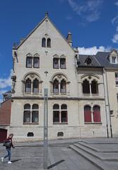 Amiens-0029 - Photo of Amiens