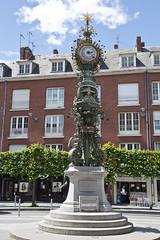 Amiens-0066 - Photo of Amiens