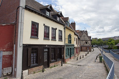 Amiens, Saint-Leu-0056 - Photo of Amiens