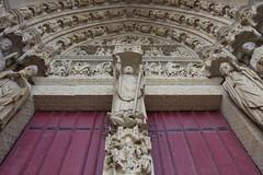 Amiens-0032 - Photo of Amiens