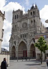 Amiens-0028 - Photo of Amiens