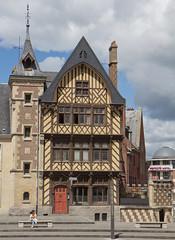 Amiens-0031 - Photo of Amiens