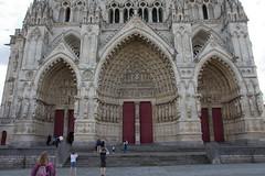 Amiens-0030 - Photo of Amiens