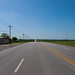 U.S. Route 183