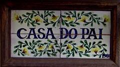 A Casa do Pai [Father's House]  (1980)
