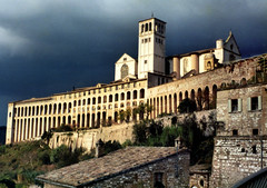 Assisi 1976