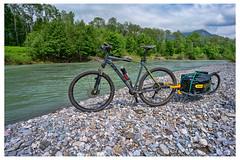 Allgäuradtour 2019