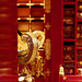 Buddha Tooth Relic Temple & Museum | Singapore