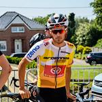 Nieuwrode AM,/mast/ezc/u23 15-06-2019