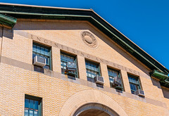 Doherty Hall - Engineering and Science - Carnegie Mellon University