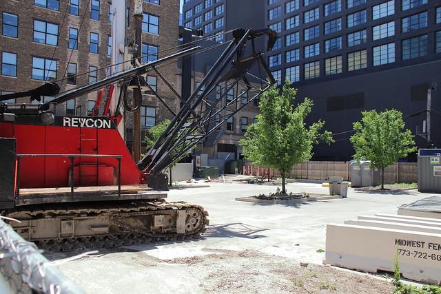 Chicago   215 N Peoria