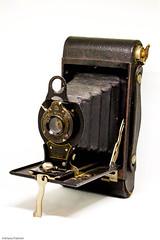 Coleção: minhas câmeras antigas