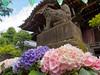 Photo:Hakusan Jinja Shrine (白山神社) By たいぷらいた~