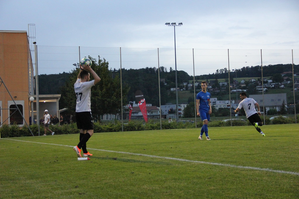 3. Liga Meisterspiel