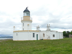 19.05.22 - Chanonry Point & Cromarty