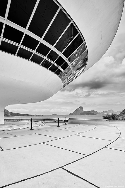 Brasilien 2019 Nitero�i 6