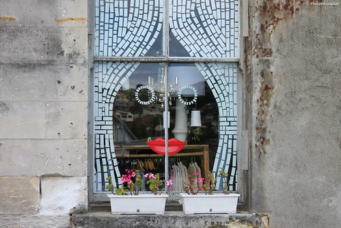 Harbour Street Collective Cafe, Oamaru