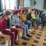 workshop 3b schoolfeest