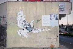 Banksy Tourism