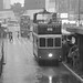 Stormy Times - Hong Kong