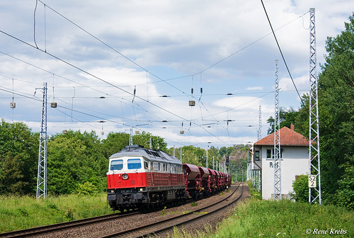 232 141 (13.06.19) Riestedt