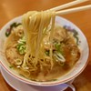 Photo:チャーシューラーメン Chinese noodles ¥920 By Takashi H