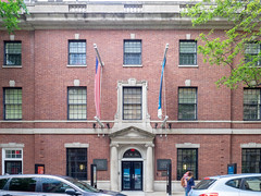Center for Jewish History
