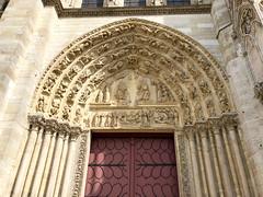 Paris_16Juin_macbroccoli-3 - Photo of Auffreville-Brasseuil