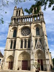 Paris_16Juin_macbroccoli-1 - Photo of Auffreville-Brasseuil