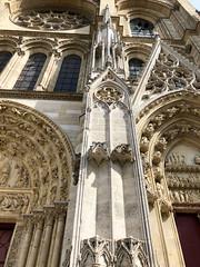 Paris_14Juin_macbroccoli-5
