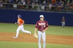 Peter Alonso Gator Baseball