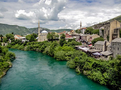NERETVA RIVER ENHANCED