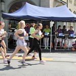 Frauenlauf am 16. Juni 2019 in Bern