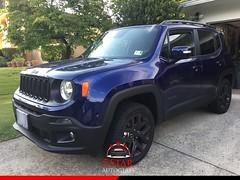jeep-min