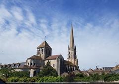 20190516_120743 - Photo of Saint-Savin