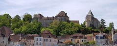 20190516_115112 - Photo of Pouligny-Saint-Pierre