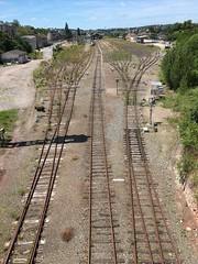 Rodez SNCF