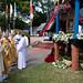 2019.06.16 – Centralne obchody jubileuszu 350-lecia obecności Matki Bożej Cierpliwie Słuchającej w Rokitnie
