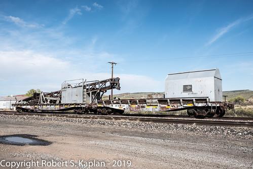DSCF4924, Thermopolis, WY, 5-6-2019