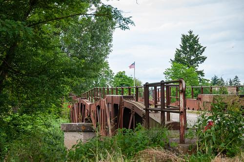 Pont des Américains (Horbourg-Wihr, France)-112