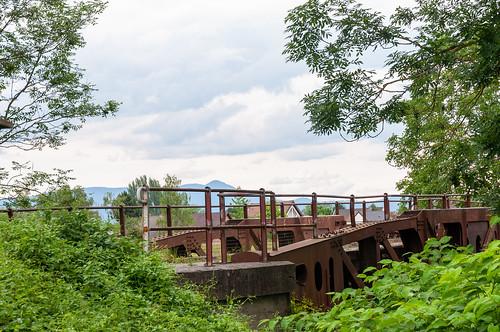Pont des Américains (Horbourg-Wihr, France)-111