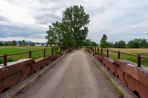 Pont des Américains (Horbourg-Wihr, France)-108
