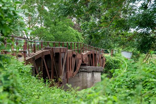 Pont des Américains (Horbourg-Wihr, France)-110
