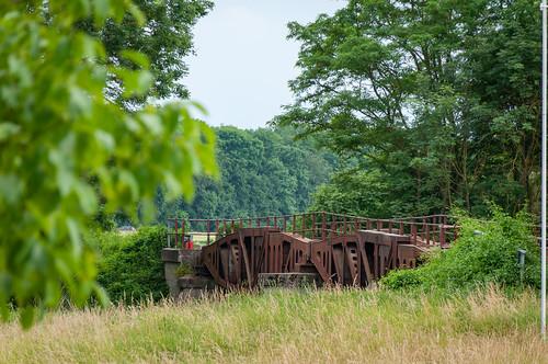 Pont des Américains (Horbourg-Wihr, France)-101