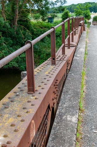 Pont des Américains (Horbourg-Wihr, France)-106