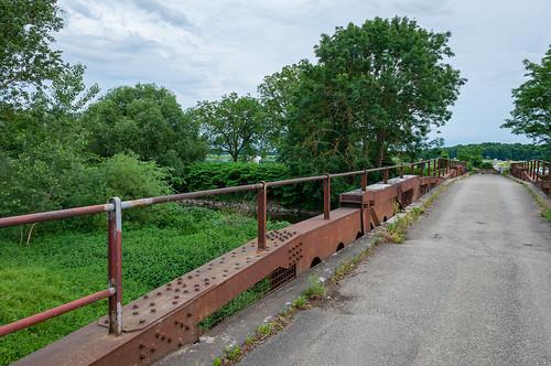 Pont des Américains (Horbourg-Wihr, France)-105